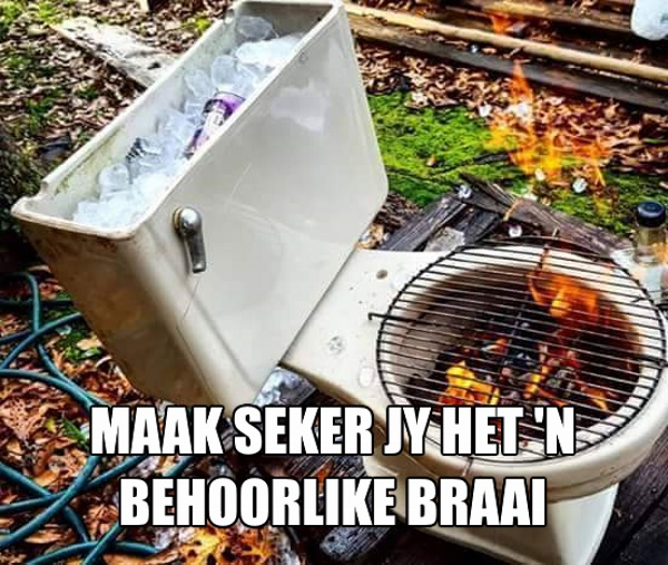 toilet-braai-national-braai-day