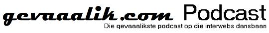 gevaaalik.com podcast