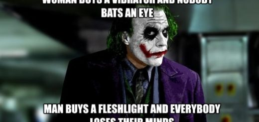 fleshlight-funny