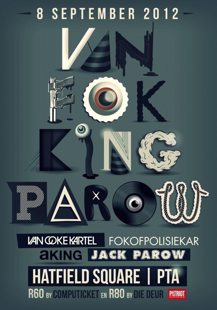 VanFokKingParow
