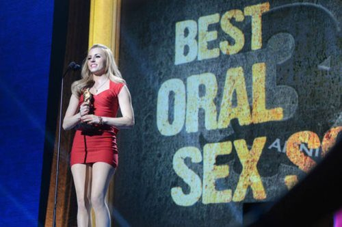 AVN Awards 2013 (4)