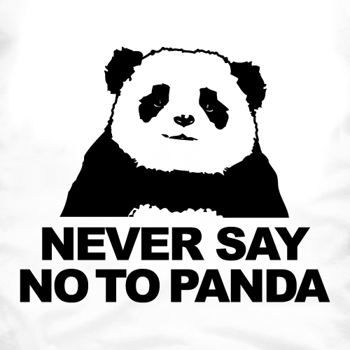 never-say-no-to-panda