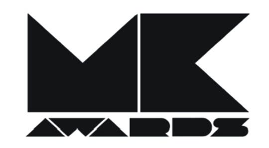MK Awards 2013