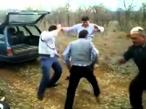 Mega Party video