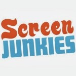 Screen Junkies