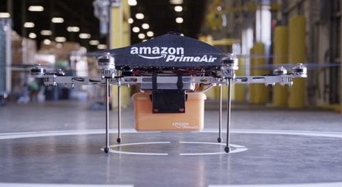 Amazon-Prime-air-drones-650x355