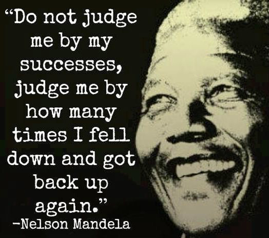 Nelson-Mandela-Quotes-Who-is-NelsonMandela-RIP-WhenInManila-5