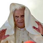 Sith Emperor Popepatine