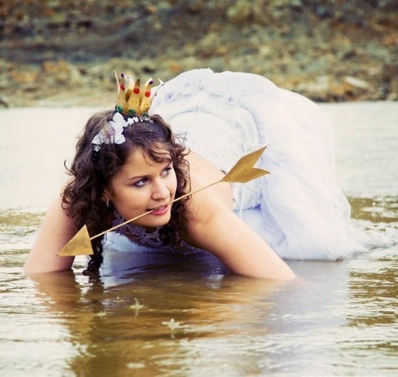 Crazy Russsian Wedding Pics (18)