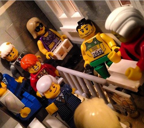 LEGO Pistorius 03
