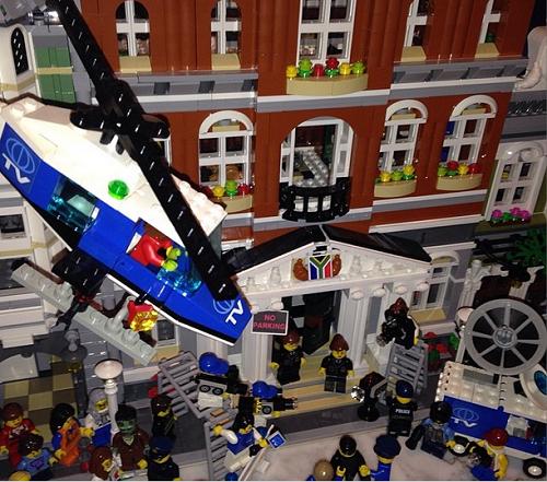 LEGO Pistorius 05