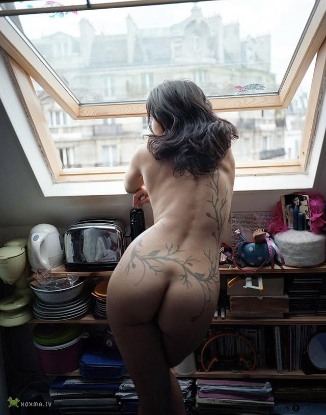 Stoute Boudjies 20140327 (12)