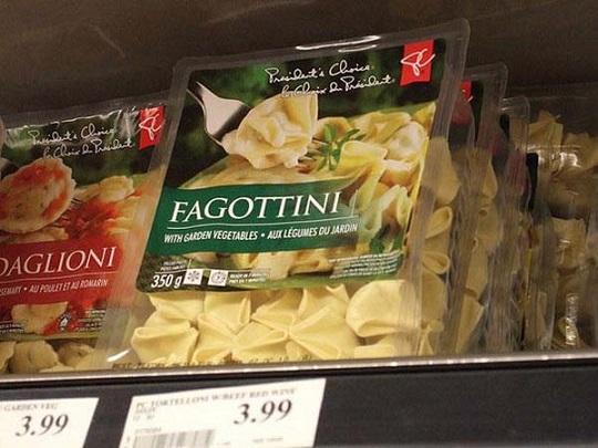 Food translation fails (8)