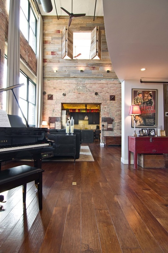 West Loop Loft Besch Design (10)