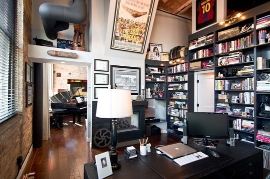 West Loop Loft Besch Design (12)