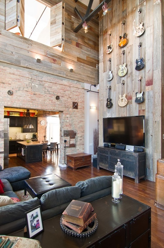 West Loop Loft Besch Design (15)