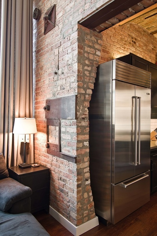 West Loop Loft Besch Design (16)