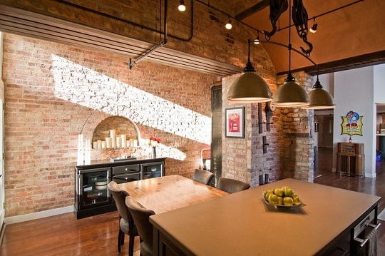 West Loop Loft Besch Design (17)