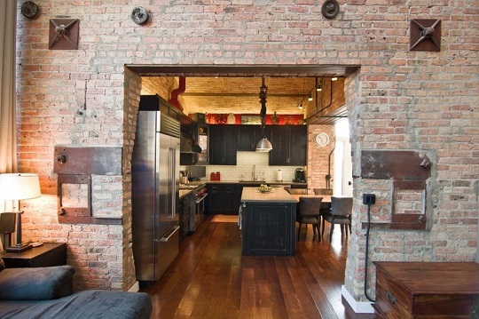 West Loop Loft Besch Design (18)