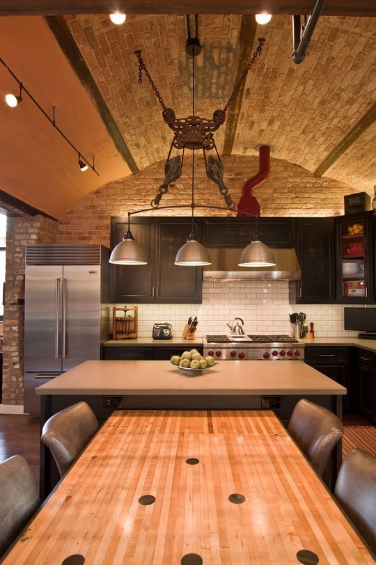 West Loop Loft Besch Design (19)