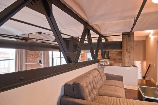 West Loop Loft Besch Design (2)