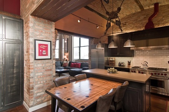 West Loop Loft Besch Design (20)