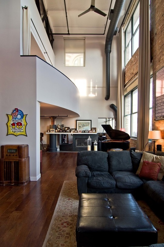 West Loop Loft Besch Design (21)