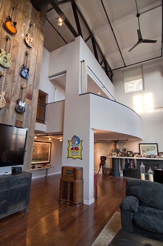 West Loop Loft Besch Design (22)