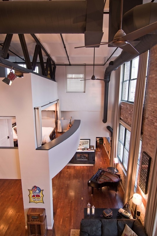 West Loop Loft Besch Design (4)