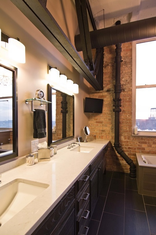West Loop Loft Besch Design (6)