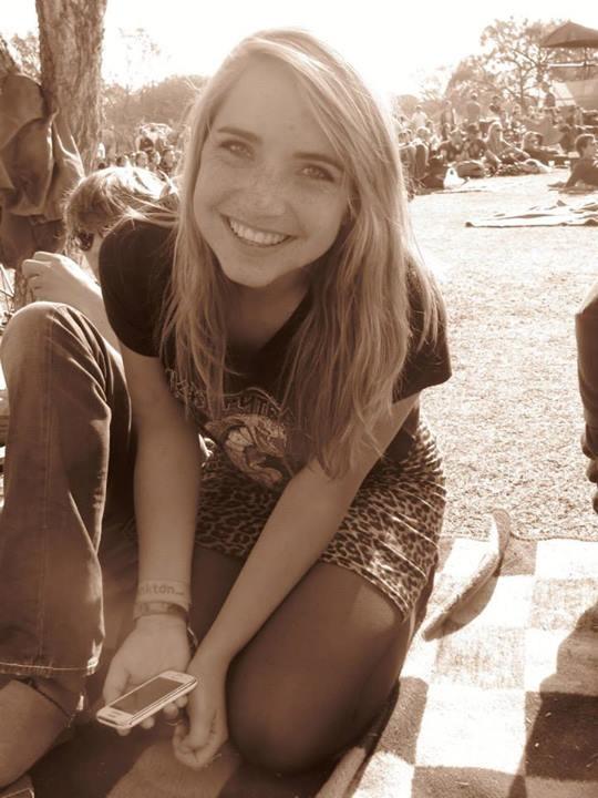 Claudi Pieterse (13)