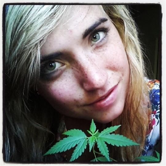 Claudi Pieterse (4)