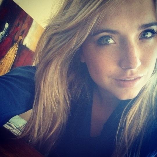 Claudi Pieterse (6)