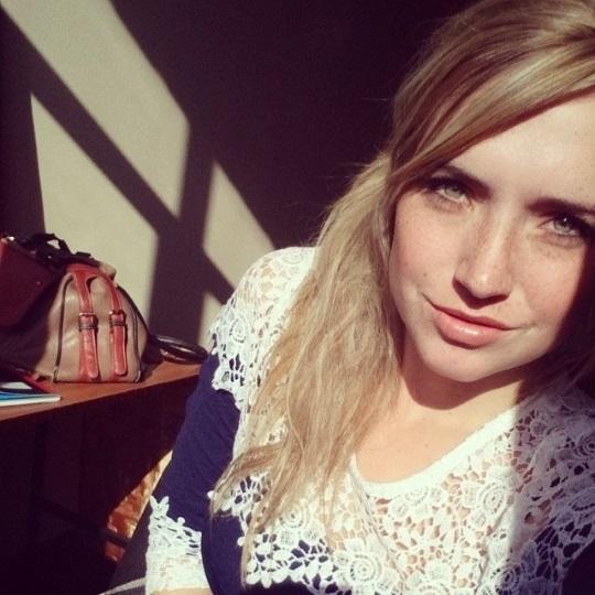 Claudi Pieterse (9)