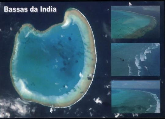 Bassas-da-India[1]