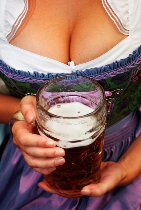 Nasionale Braaidag Gevaaalike Dames Bier (10)