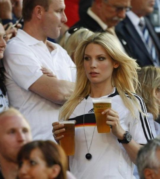 Nasionale Braaidag Gevaaalike Dames Bier (12)