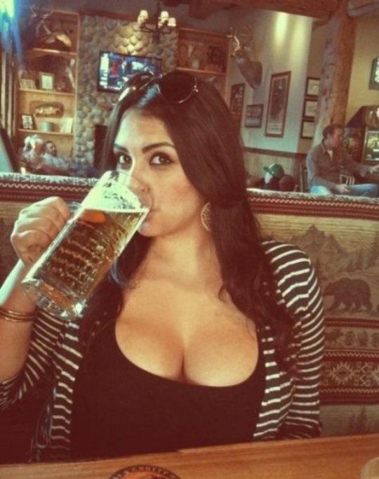 Nasionale Braaidag Gevaaalike Dames Bier (13)