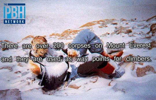 corpses-on-mount-everest