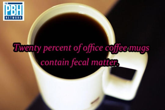 fecal-matter-office-mugs