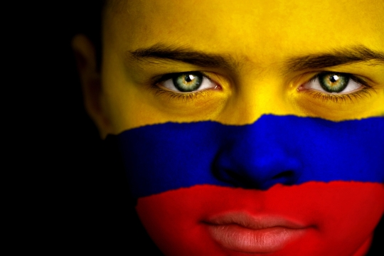 o-COLOMBIA-FLAG-facebook