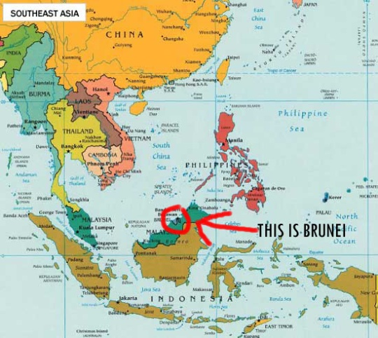 this_is_brunei