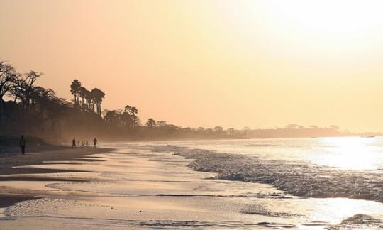 Gambian-beach-011
