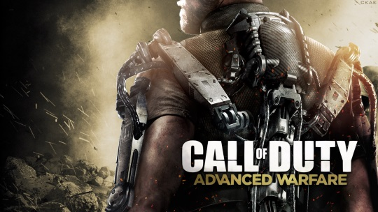 Random Gevaaalikhede 20141110 call-of-duty-advanced-warfare