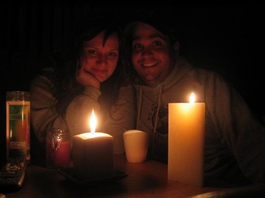 power-outage-blackout