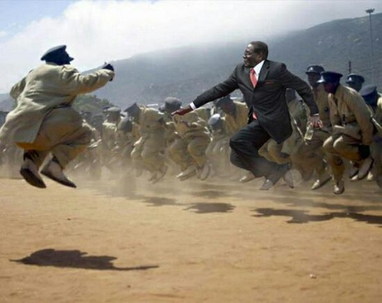 Mugabe Falls (10)
