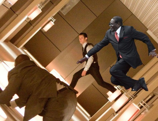 Mugabe Falls (8)