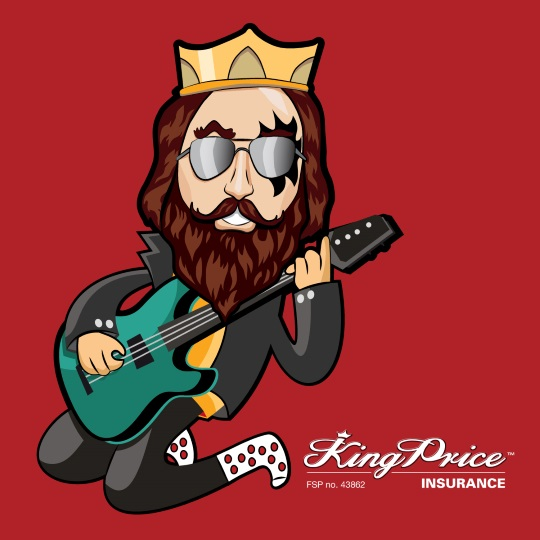 rock-star-king