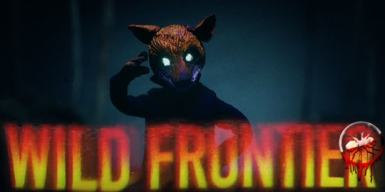 Wild-Frontier-The-Prodigy