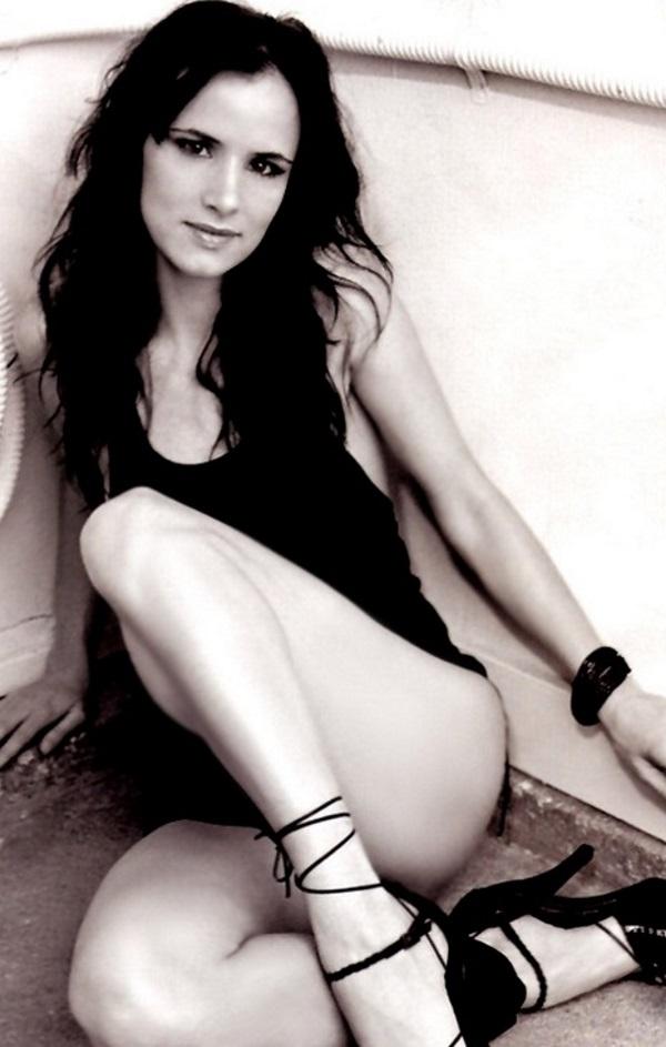 Juliette Lewis (3)